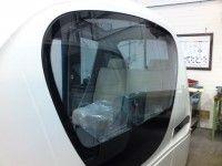 afbeelding 6: Abu Dhabi | PRT Personal rapid transport