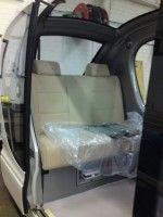 afbeelding 8: Abu Dhabi | PRT Personal rapid transport