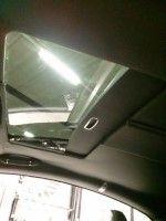 afbeelding 3: Bentley van Jeremain Lens