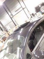 afbeelding 5: Bentley van Jeremain Lens
