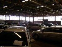 afbeelding 4: Peugeots voor defensie | Laminaat (folie) plakken voor de overheid