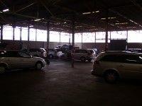afbeelding 5: Peugeots voor defensie | Laminaat (folie) plakken voor de overheid