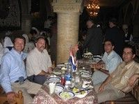 afbeelding 3: Iran Khodro | Daken inbouwen in Iran