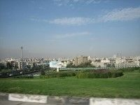 afbeelding 7: Iran Khodro | Daken inbouwen in Iran